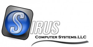 Sirus Computers